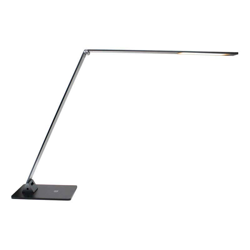 NIGA desk lamp, Warm White